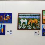 Fructidor Il Melograno Art Gallery Livorno (75)
