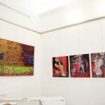 Fructidor Il Melograno Art Gallery Livorno (78)