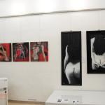 Fructidor Il Melograno Art Gallery Livorno (80)