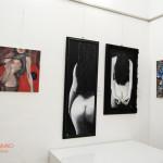 Fructidor Il Melograno Art Gallery Livorno (82)