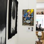 Fructidor Il Melograno Art Gallery Livorno (83)