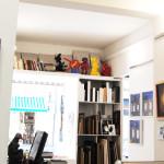 Fructidor Il Melograno Art Gallery Livorno (84)