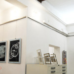 Fructidor Il Melograno Art Gallery Livorno (85)