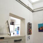Fructidor Il Melograno Art Gallery Livorno (86)