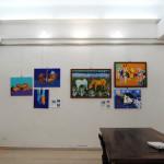 Fructidor Il Melograno Art Gallery Livorno (89)
