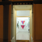 Fructidor Il Melograno Art Gallery Livorno (9)