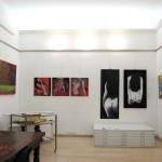 Fructidor Il Melograno Art Gallery Livorno (90)