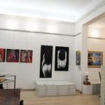 Fructidor Il Melograno Art Gallery Livorno (91)
