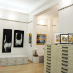 Fructidor Il Melograno Art Gallery Livorno (92)