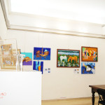 Fructidor Il Melograno Art Gallery Livorno (94)