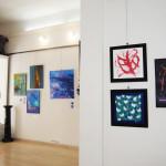 Fructidor Il Melograno Art Gallery Livorno (95)