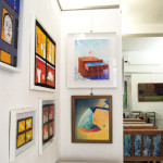 Fructidor Il Melograno Art Gallery Livorno (98)