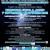 Il pianeta azzurro – PROGETTO INTERNAZIONALE DI ARTE POSTALE E DIGITALE – Quiliano – 01/09 – 15/10