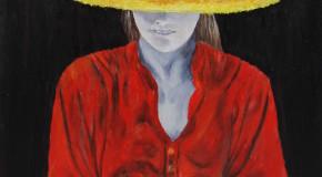 Maria Giulia Broccardi Schelmi a Fructidor – Il Melograno Art Gallery