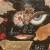 Massimo Zampedri a Fructidor – Il Melograno Art Gallery