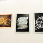 Maurizio Piccirillo Fructidor Il Melograno Art Gallery Livorno (1)