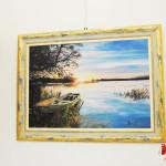 Tatiana Busi Fructidor Il Melograno Art Gallery Livorno (112)