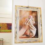 Tatiana Busi Fructidor Il Melograno Art Gallery Livorno (113)