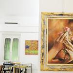 Tatiana Busi Fructidor Il Melograno Art Gallery Livorno (114)