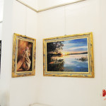 Tatiana Busi Fructidor Il Melograno Art Gallery Livorno (115)