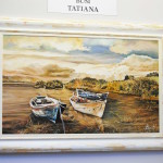 Tatiana Busi Premio Rotonda Livorno 2016 (1)