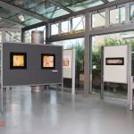 archeoclub-livorno-mostra-pittura-2016-1