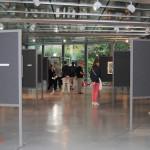 archeoclub-livorno-mostra-pittura-2016-10