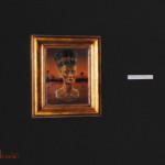 archeoclub-livorno-mostra-pittura-2016-101