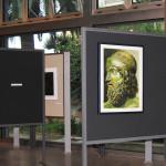 archeoclub-livorno-mostra-pittura-2016-102