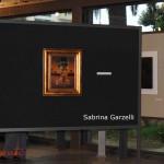 archeoclub-livorno-mostra-pittura-2016-103