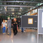 archeoclub-livorno-mostra-pittura-2016-104