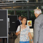 archeoclub-livorno-mostra-pittura-2016-105