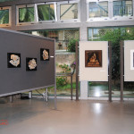 archeoclub-livorno-mostra-pittura-2016-109