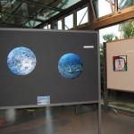 archeoclub-livorno-mostra-pittura-2016-111
