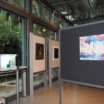 archeoclub-livorno-mostra-pittura-2016-112