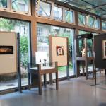 archeoclub-livorno-mostra-pittura-2016-113