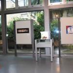 archeoclub-livorno-mostra-pittura-2016-114