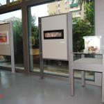 archeoclub-livorno-mostra-pittura-2016-115