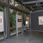 archeoclub-livorno-mostra-pittura-2016-117
