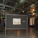archeoclub-livorno-mostra-pittura-2016-119