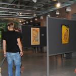 archeoclub-livorno-mostra-pittura-2016-12