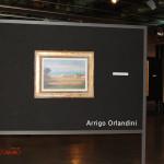 archeoclub-livorno-mostra-pittura-2016-120