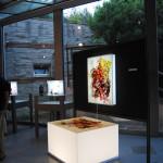 archeoclub-livorno-mostra-pittura-2016-121