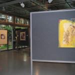 archeoclub-livorno-mostra-pittura-2016-122