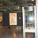 archeoclub-livorno-mostra-pittura-2016-123