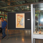 archeoclub-livorno-mostra-pittura-2016-124
