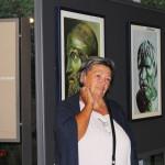 archeoclub-livorno-mostra-pittura-2016-125