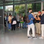 archeoclub-livorno-mostra-pittura-2016-128