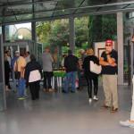 archeoclub-livorno-mostra-pittura-2016-129