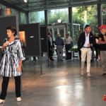 archeoclub-livorno-mostra-pittura-2016-130